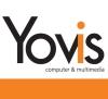 Yovis.pl