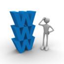 Tworzenie stron internetowych, portali, serwisów